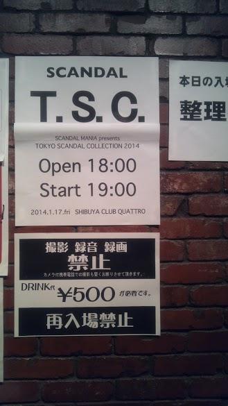 DSC_0536.JPG